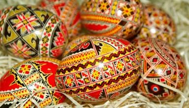 Romanian Crypto Nest Eggs Decimated by New 10% Tax