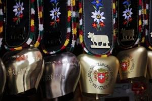 Crypto Community Happy with Switzerland's New Industry Friendly President
