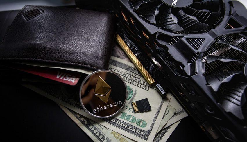 Global Payments Platform Everex to Target 6 More US States