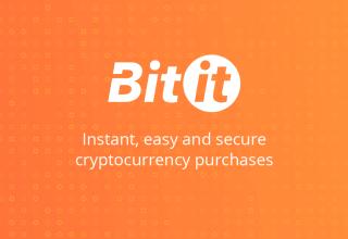 bitit.io review