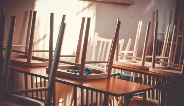 Australian Primary School Is Creating Mini Crypto Entrepreneurs