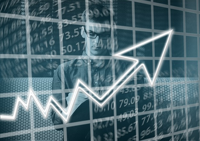 Switzerland's No. 1 Stock Exchange Lists XRP Exchange Traded Product