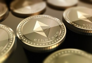 Breaking Down the Latest Ethereum Developments