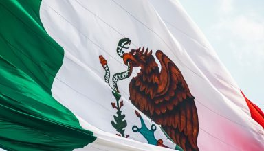 Santander to Study Fintech Firms in Mexico