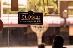 Ex-Top 3 South Korea Exchange Closes Shop