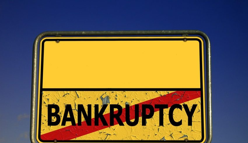 QuadrigaCX Enters Bankruptcy Proceedings