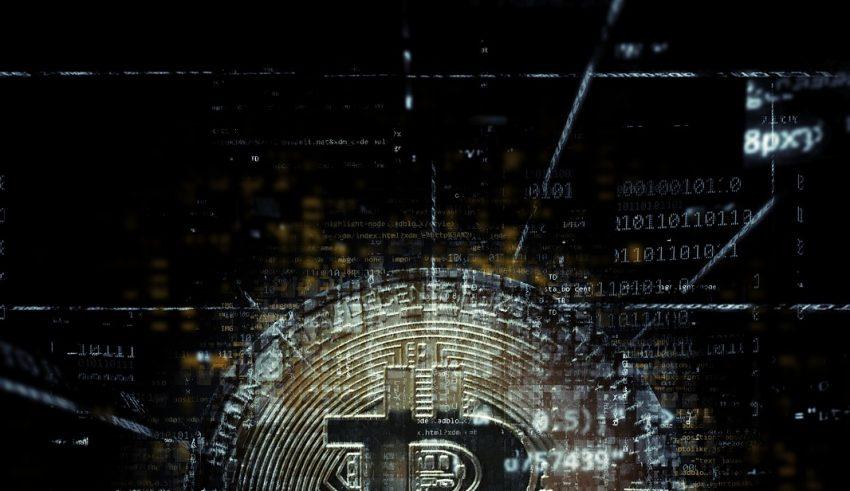 Bitcoin Makes Repeat Bid for ,000, Back into Positive Zone