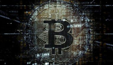 Bitcoin Makes Repeat Bid for $8,000, Back into Positive Zone