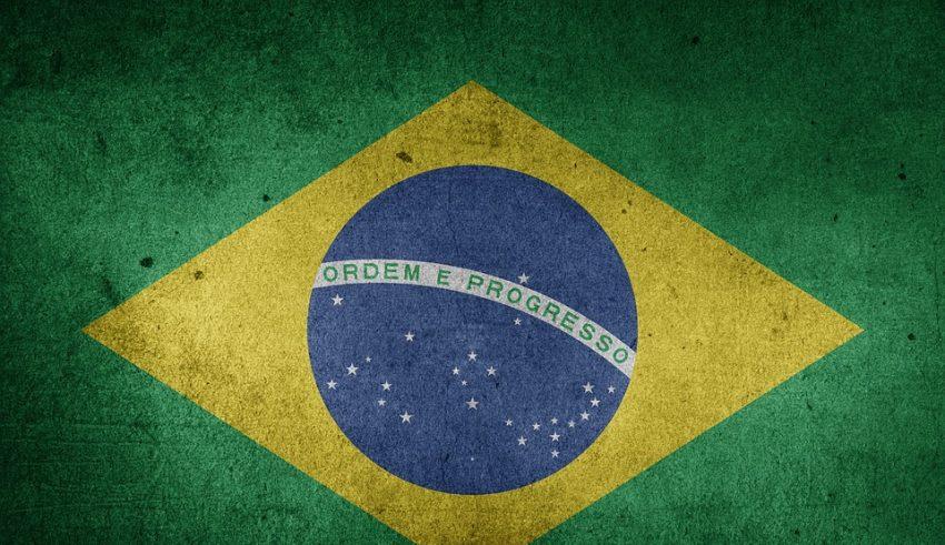 Brazil Professor Talks Development of Blockchain in Brazil Universities