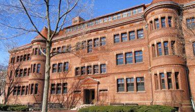 Massachusetts Regulator Forms Fintech Advisory