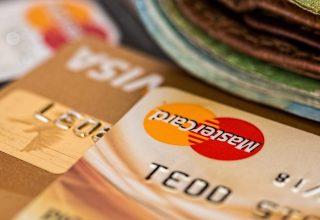 Motley Fool: Facebook Stablecoin Will Interest Visa, Mastercard
