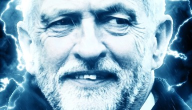 UK, brit, Jeremy Corbyn, cryptocurrency, labour party, Britain