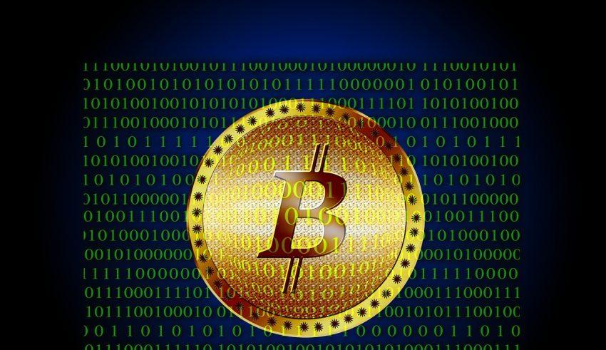 Bitcoin Resists Further Losses As Rally Stalls