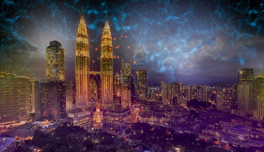 Malaysia Securities Commission Recognizes 3 Crypto Exchanges