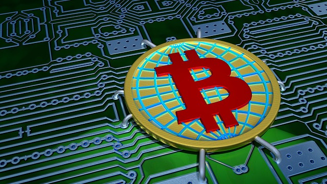 Bitcoin Looks for Solid Ground Above $10,000