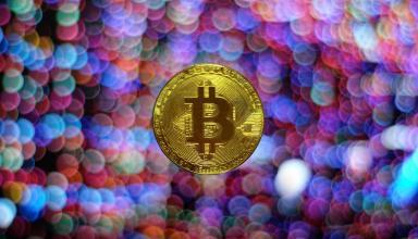Bitcoin Patiently in Range