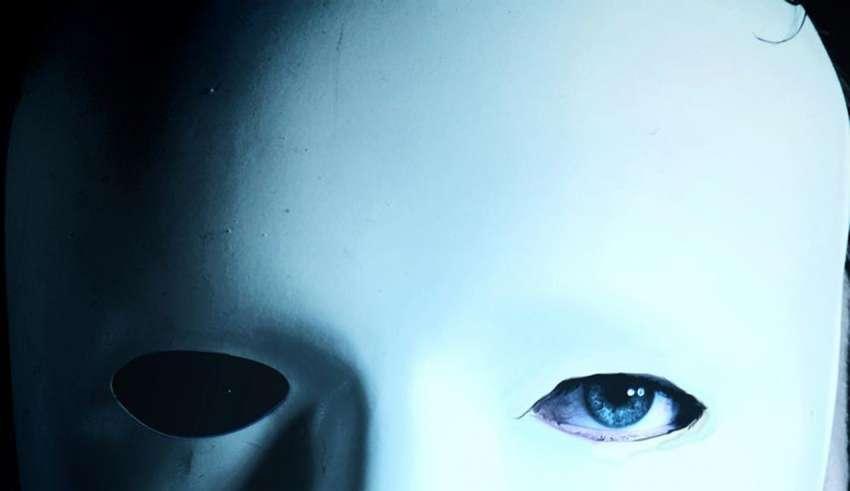 Satoshi Nakamoto to Reveal Identity?