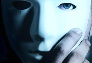Bitcoin Creator Satoshi Nakamoto to Reveal Identity