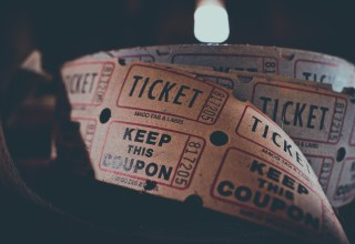Aventus Pushes for Decentralised Protocol for Better Ticketing