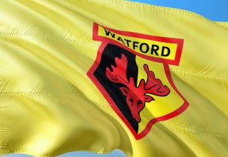 Bitcoin Adoption Looms as Watford FC Pins BTC Logo on Sleeve