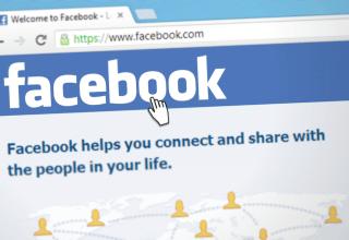 Zuckerberg to Testify Before Congress Regarding Libra Stablecoin