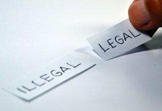 ICO Court Case