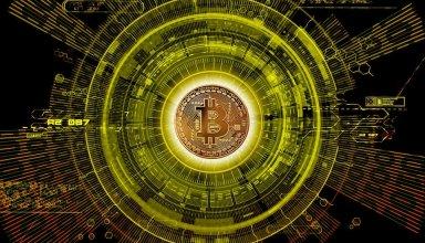 Bakkt Physical Bitcoin Futures Volumes Rapidly Increasing