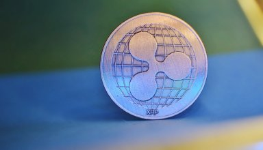 Ripple Partner to Provide Cross-Border Payments Settled in Seconds
