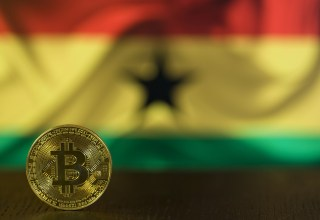 Ghana May Launch National Digital Currency in Near Future
