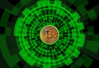 Bitcoin Best Investment of Decade