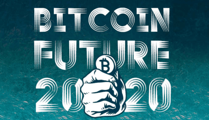 Bitcoin Future 2020's December 21st Online Conference will Discover Future of Bitcoin