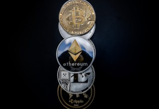Bitcoin Re-Asserts Dominance in 2019
