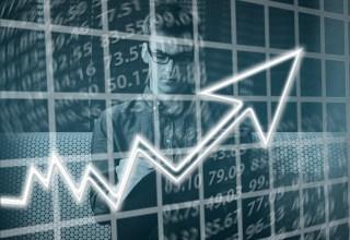 Bitcoin Remains Top Performing Asset