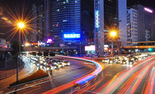 Digital Yuan Doesn't Need Reserves
