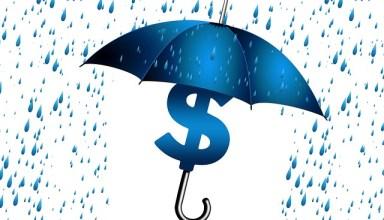 BitMEX Insurance Hits $241M