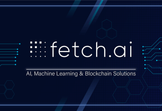 Fetch.ai to Launch Blockchain for Complex Machine