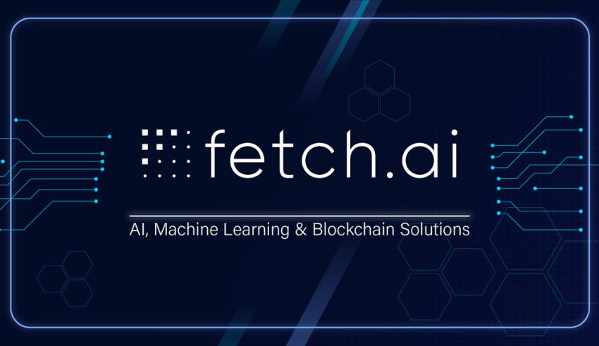 Fetch.ai to Launch Blockchain for Complex Machine