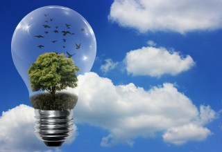 Researchers Explain How Blockchain Can Improve Renewable Energy Trading