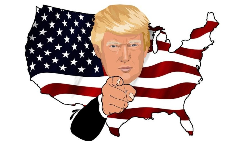 Trump Futures FTX