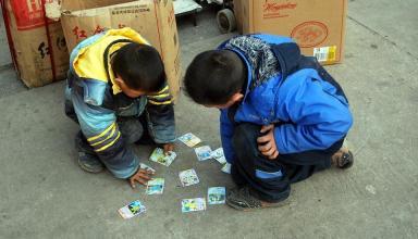 Ethereum-Based SkyWeaver Trading Card Game Raises USD 5 Million Of Investments