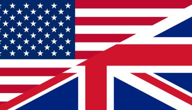 UK to Bring Up Blockchain and Digital Trading in Upcoming US-UK Trade Talks