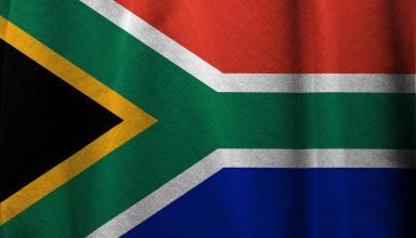 South Africa: Emerging Tech Blockchain Can Reduce Unemployment