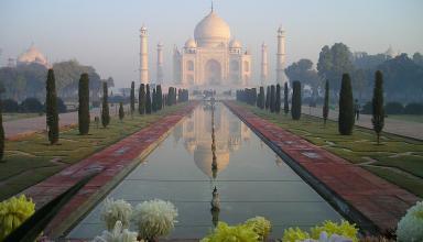 WazirX, Binance Announce Funding of $50 Million for Blockchain Startups in India