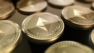 Vitalik Buterin: Ethereum Network To Bind The World During Crisis