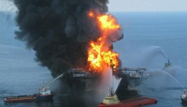 Petro failure