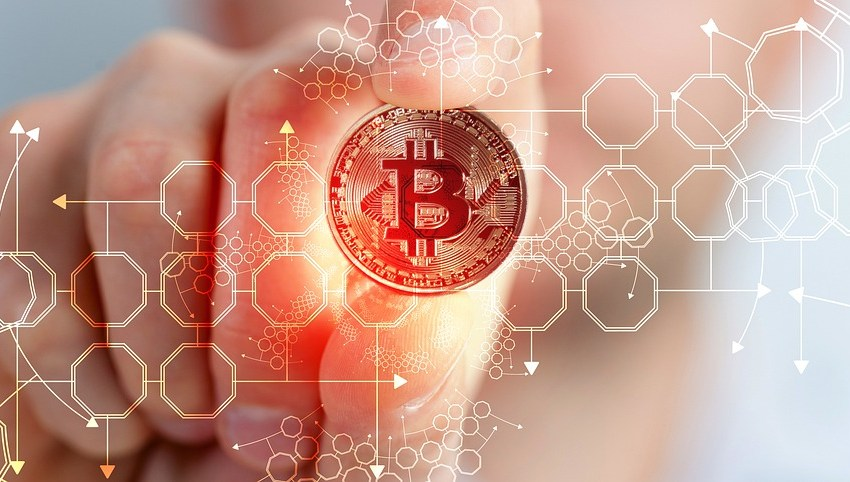bitcoin dealer