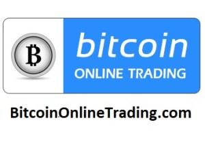 bitcoin-online-trading social Logo