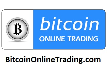 best online bitcoin brokers