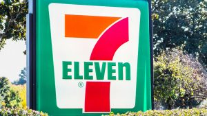 7-Eleven, CVS, Rite Aid: Libertyx Adds 20,000 Stores to Buy Bitcoin With Cash