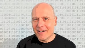 Alt-Right Activist Stefan Molyneux Banned from Youtube, Raises $100K in Crypto Donations